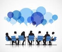 Sales Team Meetings_0