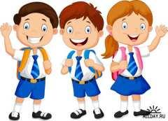 1436763637_school-kids-1