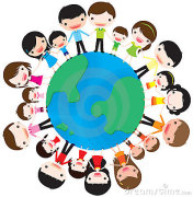 family-planet-earth-15936841
