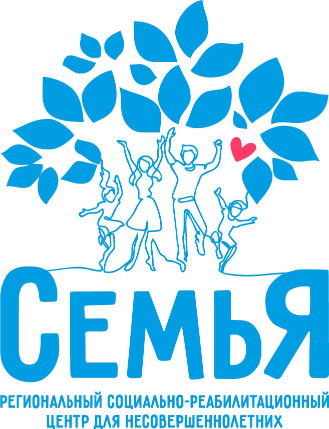 """Новости Центра """"Семья"""""""